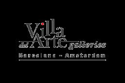 Villa Del Arte Galleries – Barcelona