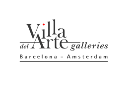Villa Del Arte Galleries – Barcelona